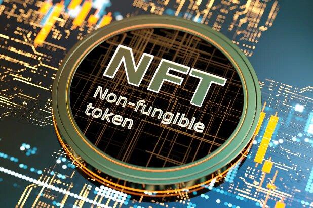 Unique tokens NFT – Non Fungible Tokens